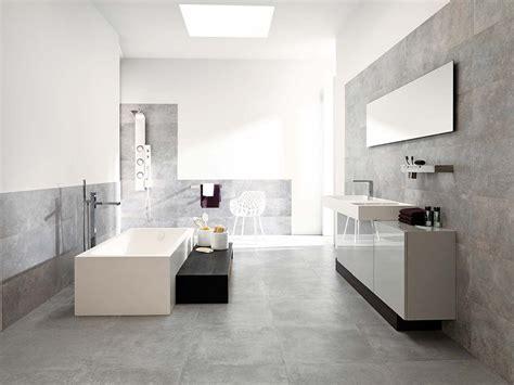 Dalia Kitchen Design Porcelanosa Revestimientos Pavimarsa Azulejos Ba 241 Os
