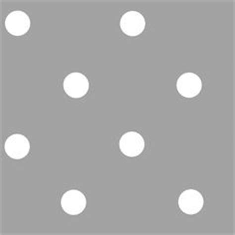 dot pattern grey 1000 images about oil cloth patterns on pinterest