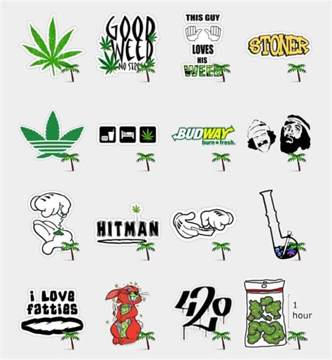 best 25 weed stickers ideas on pinterest weeding parts