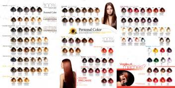 matrix socolor color chart pdf top matrix socolor hair color chart wallpapers