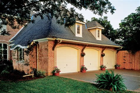 Overhead Garage Door Omaha Overhead Garage Door Omaha Garage Garage Doors Omaha Home Garage Ideas Overhead Door Company