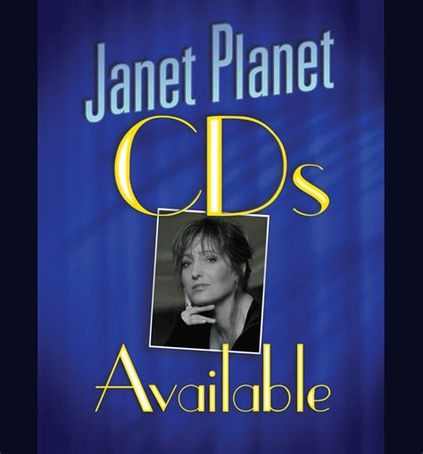 janet the planet books graphic design portfolio of business looking