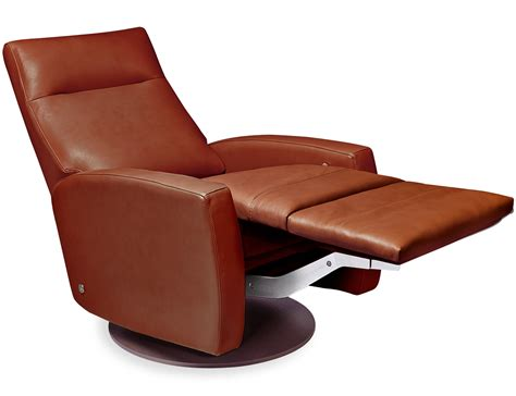 most comfortable leather recliner 100 most comfortable recliner perfect chair lane
