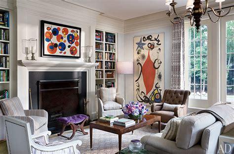 decorating design tips living room richard rabel