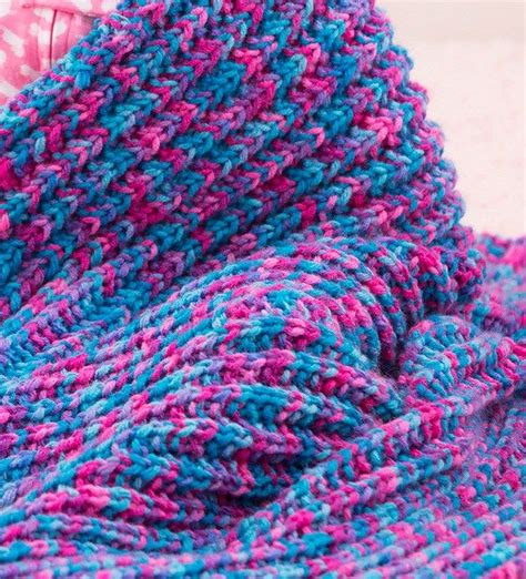 pattern for multicolor yarn 113 best images about multi colored yarn knitting patterns