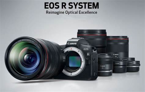 Harga Samsung Unbox siap rilis ini spesifikasi dan harga kamera canon eos r