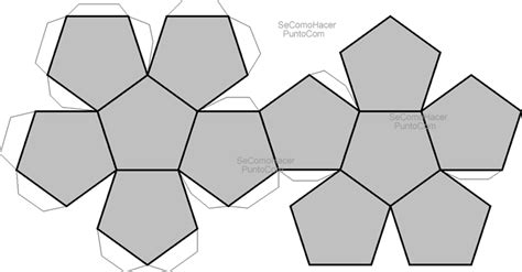 figuras geometricas swf henarte tic s las formas tridimensionales ficha 1 los