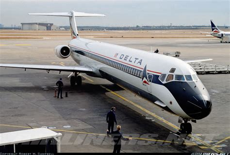 mcdonnell douglas aircraft md photos mcdonnell douglas md 88 aircraft pictures