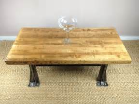 Unfinished Dining Room Table unfinished dining table legs amazing on ideas in company with