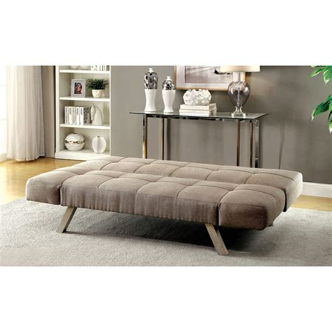 big futon beds 100 sofa bed big lots 2017 best of big lots sofa