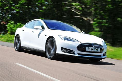 tesla hack tesla hack thieves prey on high tech cars could you be a