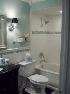 bathroom accents ideas 1000 ideas about accent tile bathroom on