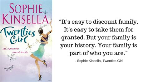 book review twenties by sophie kinsella donna daydreams