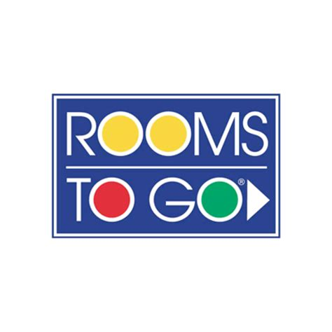 rooms to go rooms to go at grapevine mills 174 a simon mall grapevine tx