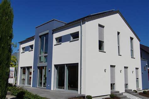 musterhaus offenburg news effizienzhaus plus