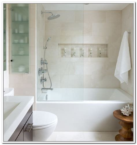 Very Small Bathroom Storage ? Best Storage Ideas