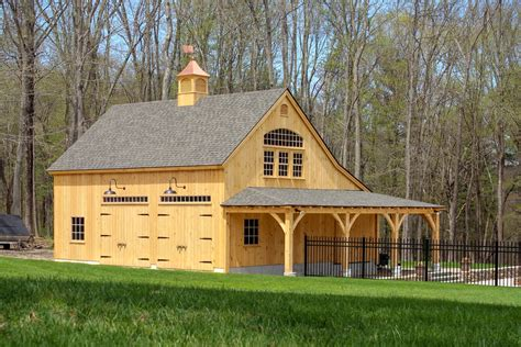Small Cabin Kits Massachusetts Small Barn Home Designs Studio Design Gallery Best