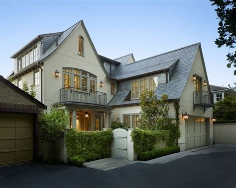 french roof styles roofs and shed dormer roofs they steep roof lines and shed dormers houses pinterest