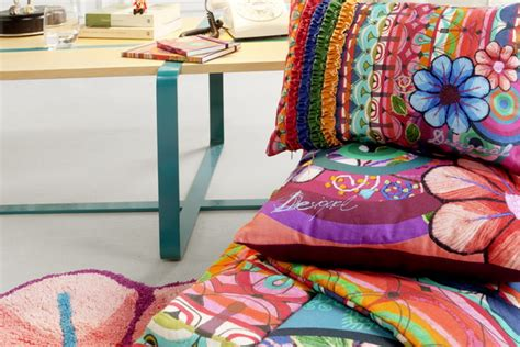 desigual home decor desigual home decor 28 images desigual home decor lush luxe desigual la vida es chula home