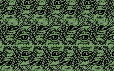 hd eye pattern illuminati wallpapers background epic wallpaperz