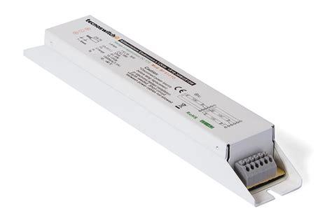 alimentatore elettronico alimentatore elettronico a bassa tensione per lade