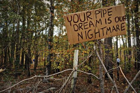 behind the pine curtain tar sands blockade s fight against the keystone xl pipeline