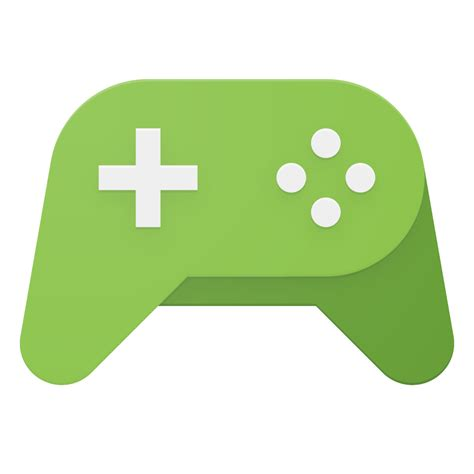 play android android developers grow your business on play parameters management
