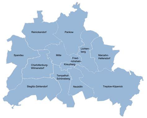 Relocation Service Berlin by Gohelp Y Self Relocation Service Munich Berlin Stuttgart