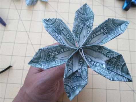 Best Paper To Make Money - 180 best images about orgami crafts on paper