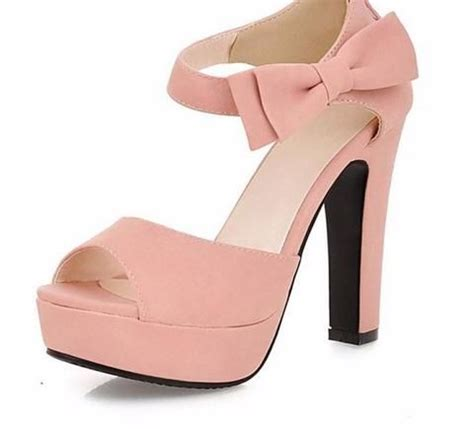 High Heels Wanita Warna B Alc 41 Best Shrewdhippo S Collection Images On