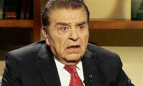 Meme Don Francisco - los hilarantes memes de la cara de don francisco ante