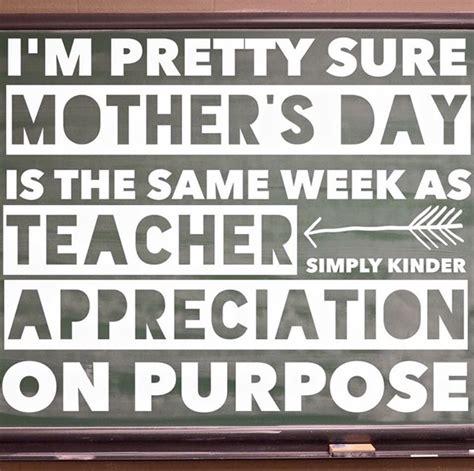 Teacher Appreciation Memes - kindergarten memes simply kinder