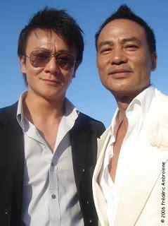 pgp foto gambar photo gaya model rambut modern asian hairstyle pria foto photo pictures