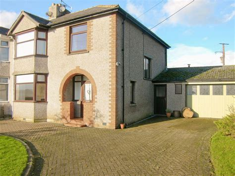 Penrith Cottages by The Garth Self Catering Penrith Cottages Cumbria