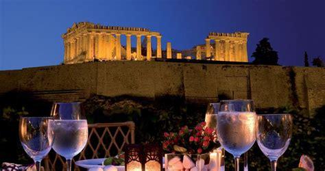 divani palace acropolis divani palace acropolis aten tripx se boka billiga