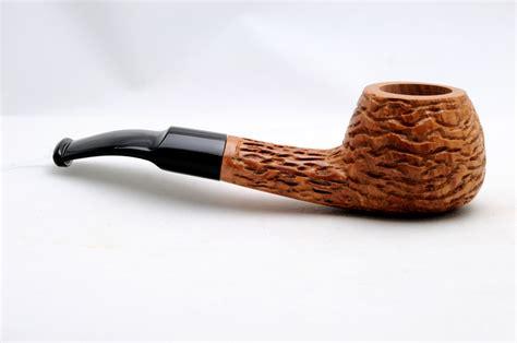Handmade Pipes - paronelli pipe pipa paronelli in radica oom paul handmade