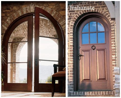 1000 Images About French Eclectic Home Style Inspiration Front Range Window And Door