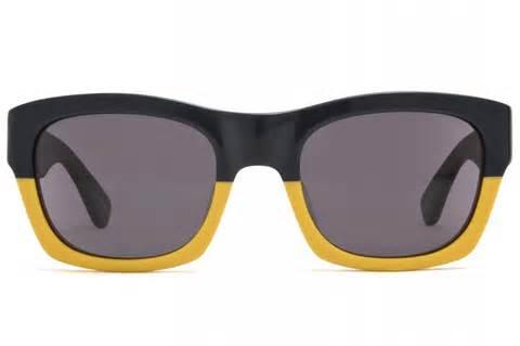cool glasses retro cool sunglasses by the hundreds eyestylemeblog