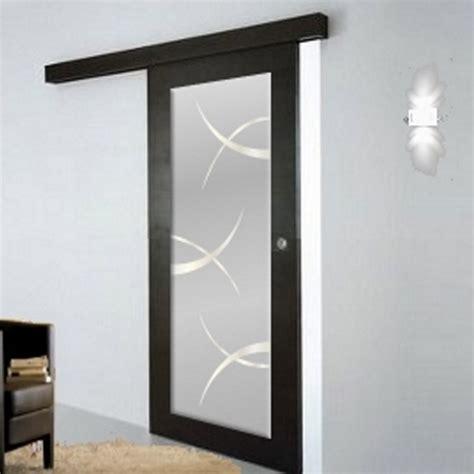 porte vetro scorrevoli porta scorrevole filomuro vetro a disegno ebay