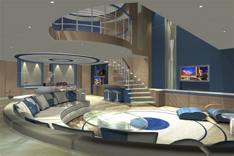 home yacht interiors design bespoke superyacht hotel concept designs from rainsford