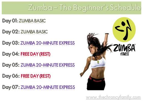 zumba steps at home do you zumba at home this is my zumba beginner s workout