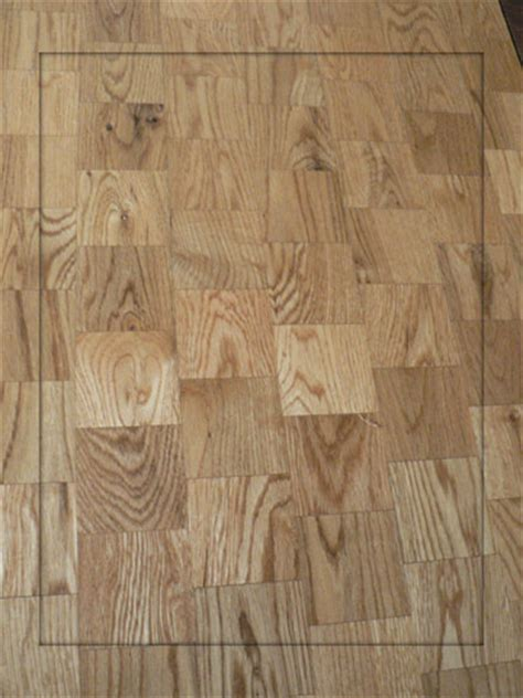 flooring concepts gallery