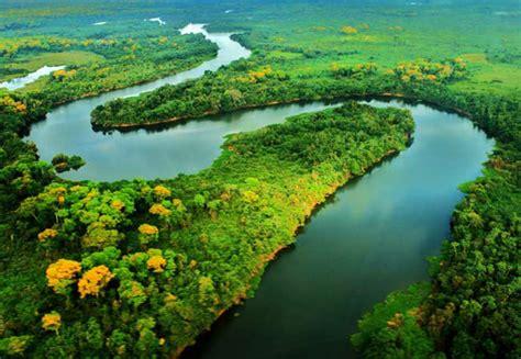 imagenes de amazonas venezuela donde esta el amazonas donde est 225
