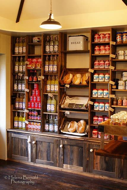 Best 25  Country store display ideas on Pinterest   Retail