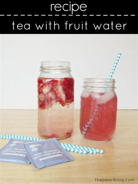 Fruit Water Detox For Belly by 1000 Images About Flat Belly Drinks Detox Drinks On