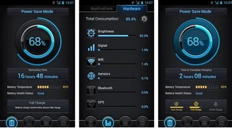 best optimizer app for android best battery saving apps for android 2016 tricks forums