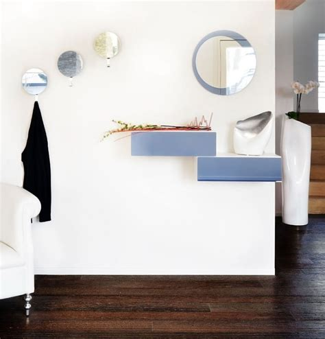 ingresso italia mobili per ingresso moderni dal design particolare