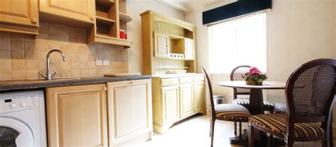 2 bedroom serviced apartment london two bedroom classic serviced apartment in london mayfair