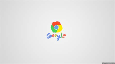 google wallpaper hd for laptop google brand logo browser search engine wallpaper