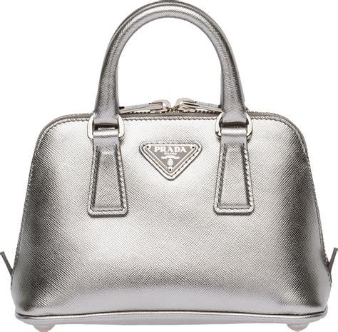 Mini Prada Saffiano New Edition prada saffiano leather mini bag bragmybag